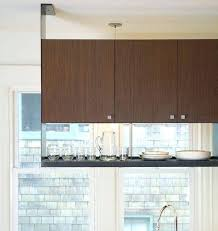 hanging upper kitchen cabinets kitchen cabinets installation regarding how to hang kitchen