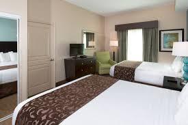 best rate on hotel suites hawthorn suites lake buena vista