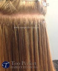 micro ring hair extensions aol nano micro ring hair extensions dubai hair weave