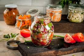 mod e cuisine ancienne lactofermentation la tendance qui soigne votre digestion sur