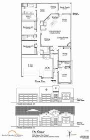 carefree homes floor plans carefree homes floor plans new carefree homes floor plans awesome