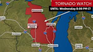 Map Of Green Bay Wisconsin by Tornado Warning Issued For Parts Of South Central Pennsylvania
