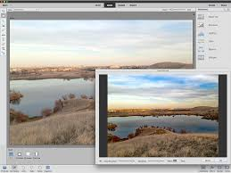 11 cheap photoshop alternatives for photographers at every level