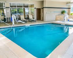 Comfort Suites Denver International Airport Book Cambria Hotel U0026 Suites Denver International Airport Denver