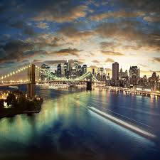 New York City Wallpapers For Your Desktop by New York City For Ipad Wallpaper Desktop Hd Wallpaper Download