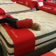 mattress firm black friday ad mattress firm bannockburn 11 photos u0026 15 reviews mattresses