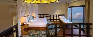 Interior Designing For Bedroom Maldives Resorts Jumeirah Vittaveli In Maldives Jumeirah