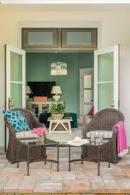 Design Your Virtual Dream Home Best 25 Hgtv Dream Home 2016 Ideas On Pinterest Hgtv Dream