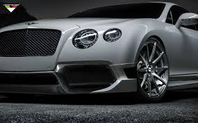 bentley front png bentley wallpapers reuun com