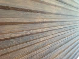 exterior wood siding panels design grazing exterior wood siding
