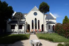 Church House House Of Worship Otago Daily Times Online News