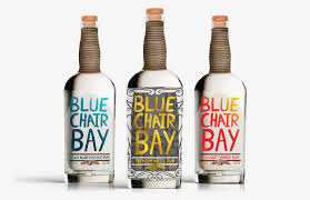 Blue Chair Bay Rum Drinks Blue Chair Bay Rum Explorations St8mnt Brand Agency