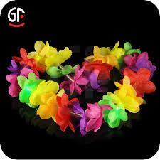 Polyester Flowers - hawaiian leis wholesale hawaiian leis wholesale suppliers and