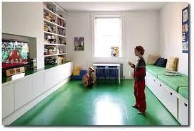 kid safe rubber flooring kid safe flooring kid safe outdoor