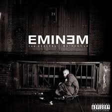 best photo album what is the best and worst eminem album in your opinion genius