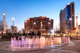 light show in atlanta atlanta centennial park fountains light show atlanta real estate