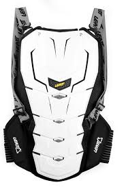 fox motocross gear 2014 21 best racewear for ladies u0026 girls images on pinterest offroad