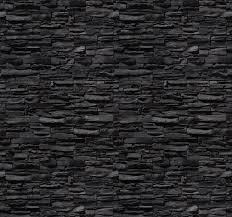 removable wallpaper ontario rocks peel u0026 stick self adhesive