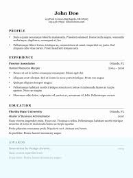 latex resume template moderncv exles latex cover letter photos hd goofyrooster