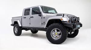 expedition vehicles brute cab