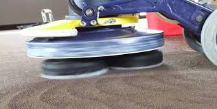 Brisbane Rug Cleaning Commercial Carpet Cleaning Maintenance Programs