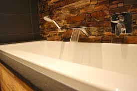 cuisine vieux bois salles de bains vieux bois pierres et granit annecy haute savoie