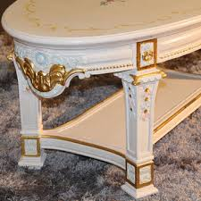 french style side table china royal furniture french style side table classic italian