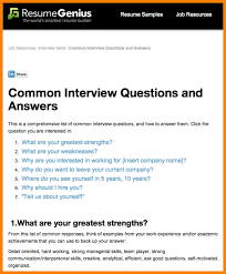 How To List Skills On by How To Write A Perfect Resume 3 Golden Rules For 25 Awesome The