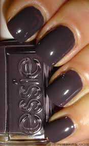 110 best essie images on pinterest enamels nail polishes and essie