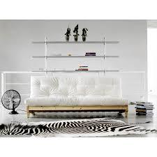 canap lit avec vrai matelas 32 clic clac pour dormir quotidien idees de dcoration