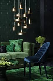 living room red wall paint green color in living room dark grey
