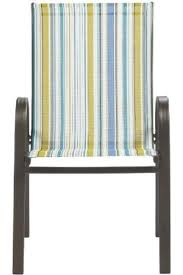 Stackable Sling Patio Chairs by Cheap Stackable Sling Patio Chairs Find Stackable Sling Patio