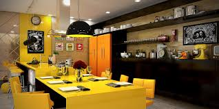 kitchen kitchen paint colors with white cabinets with yellow