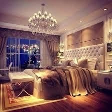 Luxurious Bedrooms 2 Beautiful Luxury Bedroom