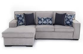 Playscape Convertible Sleeper Sectional Living Room Furniture - Bobs living room sets