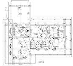 Ponderosa Floor Plan Tucker Mountain Log Homes Ponderosa Log Home