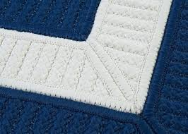 Blue And White Area Rugs Blue And White Area Rug Remodelling Table Of For Rugs Large Grey