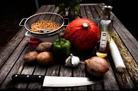 mod es de cuisines am ag s let s stop talking about the design process stanford d medium