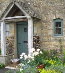 small english cottages old stone cottage exterior pinterest stone cottages stone