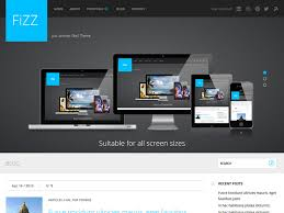 site5 free premium wordpress themes