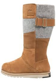 sorel men u0027s conquest boot sorel women boots rylee winter boots