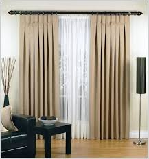 12 Foot Curtains 144 Inch Curtains Popular 41 Best Curtain Rods Track Systems