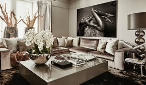 interiors modern home furniture 6 modern home furnishings from eric kuster interiors to die for