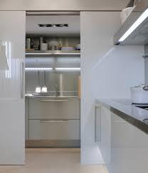 Kitchen Cabinets Sliding Doors Kitchen Sliding Door Saudireiki