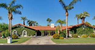 spanish style ranch homes sold 709 500 gorgeous 3 bdr 4 ba spanish style home in indian