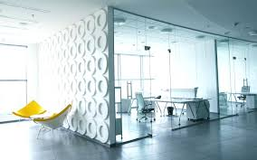 office design corporate interior design inspiration office