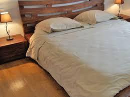chambres d hotes pyrenees orientales chambres d hôtes pyrénées orientales l orangeraie bnb à elne