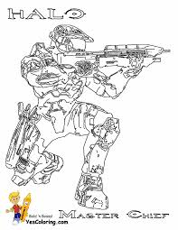 draw halo coloring pages 30 on free coloring book with halo