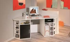 bureau taupe ikea bureau d angle best l cm presto s d ikea d bureau bois angle