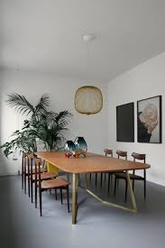297 best dining rooms images on pinterest dining chairs kitchen